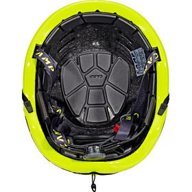 Camp Speed Comp Helmet Black